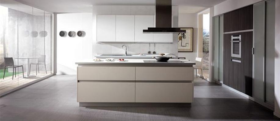 Vercocina muebles de cocina en lucena tienda de for Ver muebles de cocina